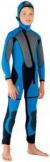 Детский мокрый двойной костюм Aqua Lung Flipper