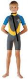 Детский мокрый монокостюм Aqua Lung Ibiza