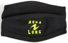 Оголовник Aqua Lung