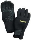 Перчатки Technisub Minorca VIP