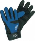 Перчатки TUSA DG-5500