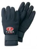 Перчатки TUSA DG-2000