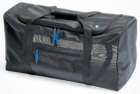 Сетчатая сумка Aqua Lung