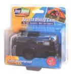 Фотоаппарат Snap Sights™ Daylight Snorkel