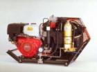 Компрессоры Bauer-Poseidon PDS 150 / 200 / 250
