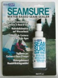 Герметик швов на водной основе McNett SEAM SURE™