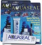 Полиуретановый клей AQUASEAL®