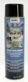 Очиститель для пуха McNett Thunder Down™