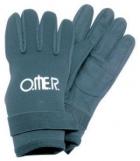 Перчатки O.ME.R. Brasil