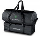 Сумка-холодильник Sporasub Drybag Fridge -